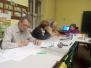 2018-01-08 Jednání výk. výboru