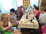 2019-06-03 Schůze výboru ve Velké nad Veličkou