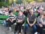 2019-06-08 Muzikál Noc na Karlštejně