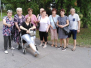 2019-08-19 Schůze výk. výboru, muzeum Ždánice