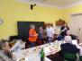 2020-02-26 klubové setkání, J. Hrubá 60 let