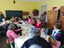 2020-03-04 Členská  schůze