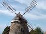 2020-07-25 Výtet - Kuželovský mlýn