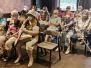2021-07-21 Výlet Čejkovice, Sonnentor
